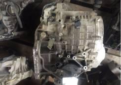 Вариатор. Nissan Liberty, PM12 Двигатели: SR20DET, SR20DE. Под заказ
