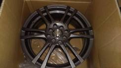 Light Sport Wheels LS TS609. 6.5x16, 4x100.00, 4x114.30, ET40, ЦО 73,1 мм.