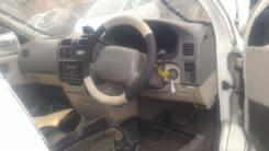 Руль. Toyota Granvia, VCH16W Двигатель 5VZFE