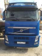 Volvo FH 12. Продам , 13 000 куб. см., 20 000 кг.