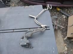 Клапан. Nissan Vanette, SKF2MN, SKF2VN Двигатель RF