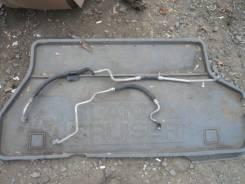 Трубка кондиционера. Nissan Vanette, SKF2MN Двигатель RF