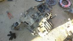 Мкпп mmc rvr n73w 4g63t без раздатки. Mitsubishi RVR, N74WG, N74W, N73W, N73WG Двигатели: 4G63, 4G64, GDI