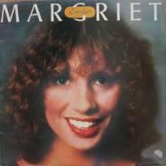 "CD Lucifer ""Margriet"" 1977 Germany"