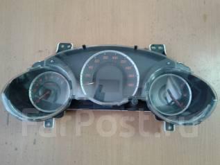 Спидометр. Honda Fit, GE6