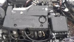 Двигатель. Лада 2112 Лада 2115 Лада 2110