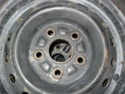 Toyota Camry. x14