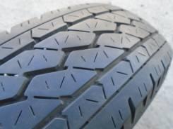 Bridgestone R600. Летние, износ: 20%, 2 шт