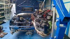 Катушка зажигания. Subaru Impreza WRX STI Двигатели: EJ25, EJ257, EJ20