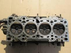 Головка блока цилиндров. Kia Rio Kia Spectra Двигатели: A5D, S6D