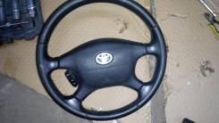 Подушка безопасности. Toyota Avensis