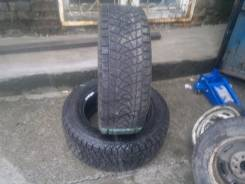 Bridgestone Blizzak DM-Z3, 265/60R18