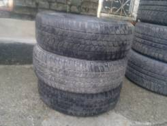 Goodyear Ice Navi. Зимние, без шипов, износ: 20%, 3 шт