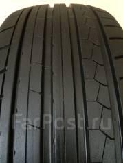 Dunlop SP Sport Maxx GT. Летние, без износа, 1 шт