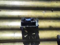 Вентилятор охлаждения корпуса блока efi
