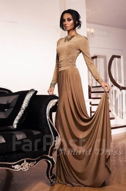 Прокат вечернего платья владивосток