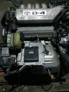 Двигатель в сборе. Toyota: Nadia, Corona, Corona Premio, Vista Ardeo, Vista Двигатель 3SFSE