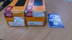 Тяга рулевая 555 53521S9A003,SR6270