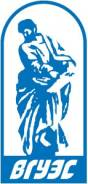 Специалист отдела технического сопровождения. ФГБОУ ВО «Владивостокский государственный университет экономики и сервиса». Улица Гоголя 41