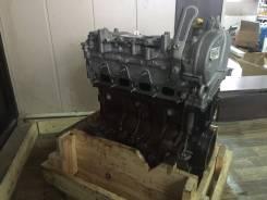 Двигатель в сборе. Лада Ларгус Renault Duster Renault Logan Nissan Almera Двигатель K4M