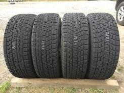 Bridgestone Blizzak DM-V1. Всесезонные, износ: 10%, 4 шт. Под заказ