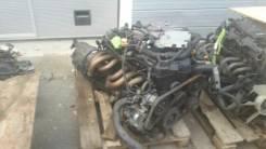 Двигатель 2JZ-GE в наличии без пробега по РФ