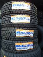 Goodyear Wrangler IP/N. Зимние, без износа, 4 шт