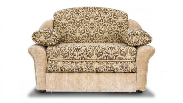 малогабаритный диван вега 3на заказ мебель во владивостоке