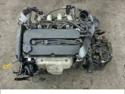 Двигатель S5D Kia Rio