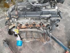 Двигатель G4ED Kia Rio 1.6