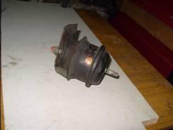 Подушка двигателя. Nissan Fuga, PY50