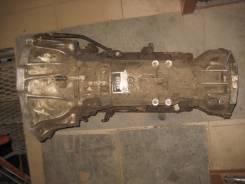 АКПП на запчасти 4 ступенчатая от 4 л 1GR-FE Prado 120 2003-2004