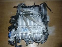 Двигатель. Hyundai Equus Kia Sorento