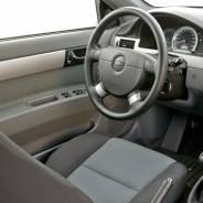 Ручка двери внешняя. Chevrolet Lacetti, J200