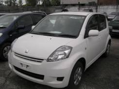 Toyota Passo в аренду от 600 рублей!. Без водителя