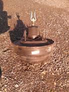 Вакуумный усилитель тормозов. Toyota Ipsum