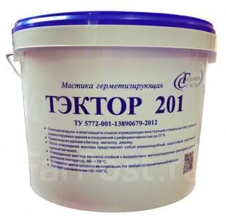 Мастика тектор 201 купить клей полиуретановый характеристика