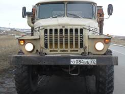 """Урал 5557. Продается грузовик """"Урал-5557"""" с прицепом., 11 000 куб. см., 10 000 кг."""