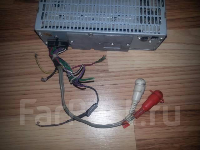 Инструкция Mcd 664 Mpu