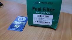 Фильтр топливный Pmc 319222B900,PCA047