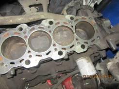 Двигатель. Mitsubishi Lancer Двигатель 4G92