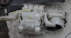 Корпус отопителя. Toyota Highlander, GSU45