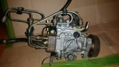 Топливный насос высокого давления. Nissan Pulsar, SN14 Nissan AD, VSNY10, VSY10, WSY10, VSGY10 Nissan Sunny, SNB13, SB13 Nissan Wingroad Двигатель CD1...