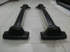 Минидуги для багажного бокса. Honda CR-V