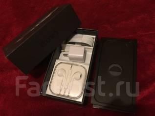 iPhone 5 (полный комплект)
