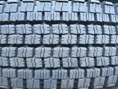 Dunlop SP. Зимние, без шипов, 2014 год, 10%