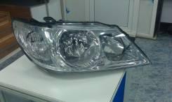 Новая оригинальная правая фара Nissan Presage U30