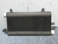 Интеркулер. Mitsubishi Legnum, EC5W. Под заказ