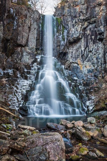 Индивидуальные туры по Приморскому краю, горы, моря, водопады, полуостова