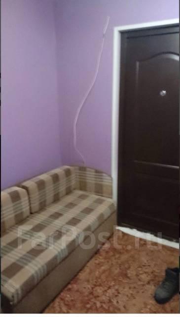 2-комнатная, улица Пушкинская 47. Гарелое , частное лицо, 55,0кв.м.